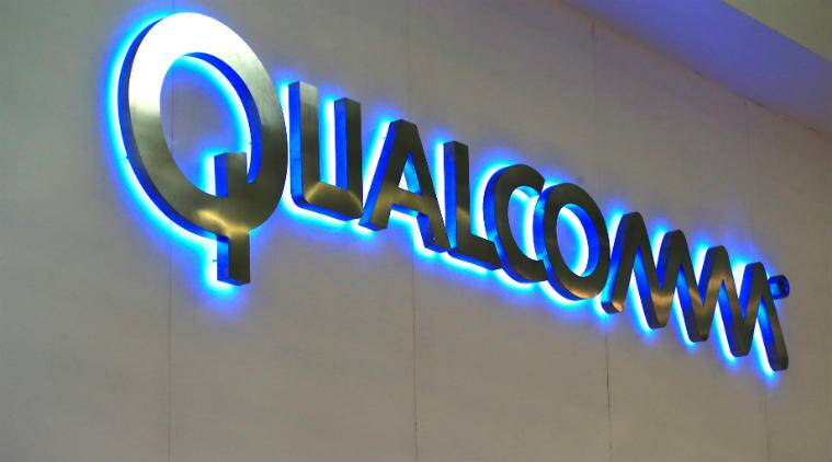 How Does the Fundamental Picture Look for QUALCOMM Incorporated (QCOM)?
