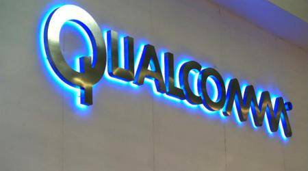 Qualcomm says Broadcom's 'best and final' $121 billion bid 'undermines' company