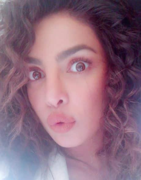 quantico priyanka chopra season 3