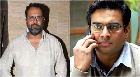 Was asked to make Manu a little macho: Aanand L Rai