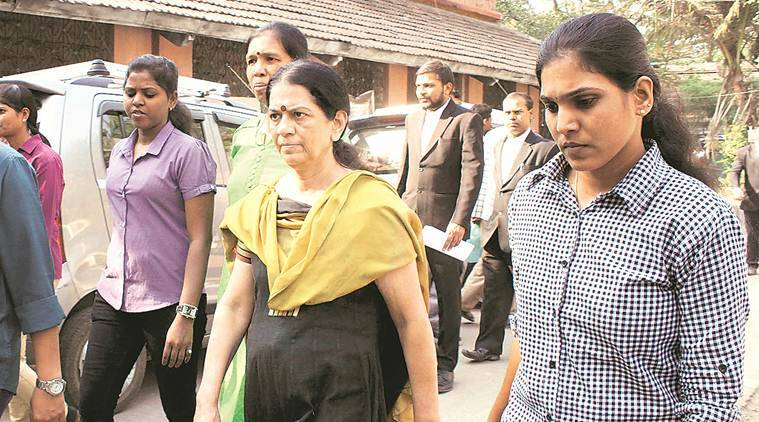 Mumbai: Detective held for 'illegally obtaining call records' sent to seven-day police custody