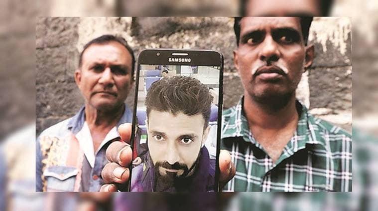 Mumbai MRI death, Rajesh Maru, Mumbai hospital MRI death, Man goes inside MRI machine, Nair Hospital MRI death, Mumbai News