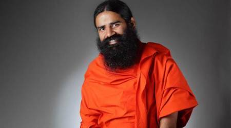 I will not take a political plunge: Baba Ramdev