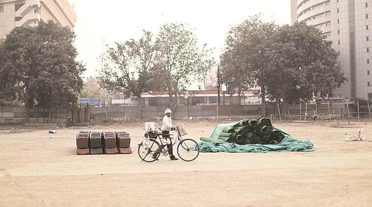ramlila maidan, ramlila ground delhi, delhi protests, national green tribunal, NGT
