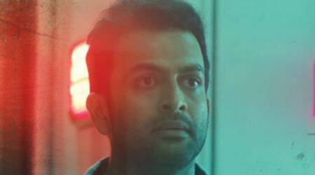 Ranam Detroit Crossing new teaser: Prithviraj impresses yet again