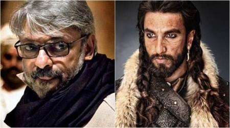 Ranveer on working with Bhansali: I hope that I am able to create a vast legacy of memorable films with such a special filmmaker
