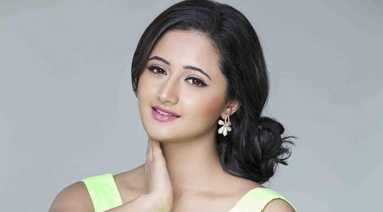 rashami desai happy birthday