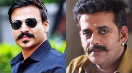 After Vivek Oberoi, ALTBalaji brings Ravi Kishan on board for its next crime-based webseries