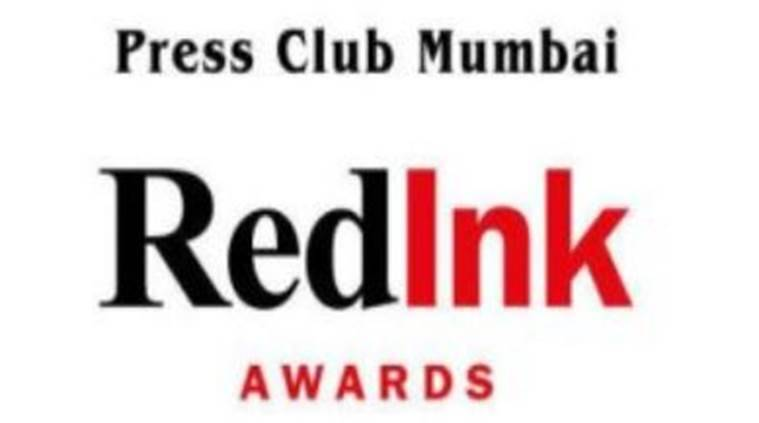 Redink Awards Institutes new category of 'women's empowerment and gender equality'