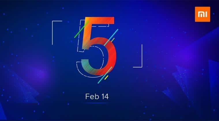 Xiaomi, Xiaomi Redmi Note 5, Redmi Note 5 price in India, Redmi Note 5 launch, Redmi Note 5 India launch, Redmi Note 5 features, Redmi Note 5 Pro, Redmi Note 5 specifications, Mi TV 4