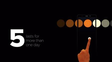 Redmi Note 5 India launch on February 14: Livestream time, expected price,specifications