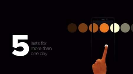 Redmi Note 5, Redmi Note 5 launch, Redmi Note 5 price, Redmi Note 5 live stream, Redmi Note 5 price in India, Xiaomi Redmi Note 5, Xiaomi Redmi 5 pro, Xiaomi Mi TV 4, Redmi Note 5 Flipkart, Xiaomi Redmi Note 5 sale