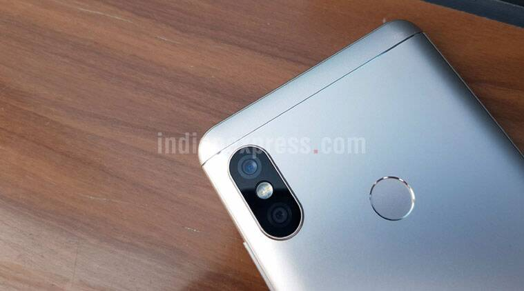 Redmi Note 5 Redmi Note 5 Pro Xiaomi Mi Led Tv 4 Launched In India
