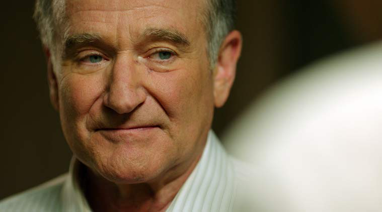 robin williams death linked to rise in copycat suicides lifestyle