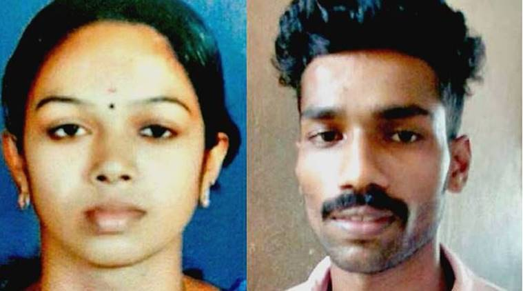 Kerala: Mother abandons 1-year-old child outside shopping centre, elopes with paramour