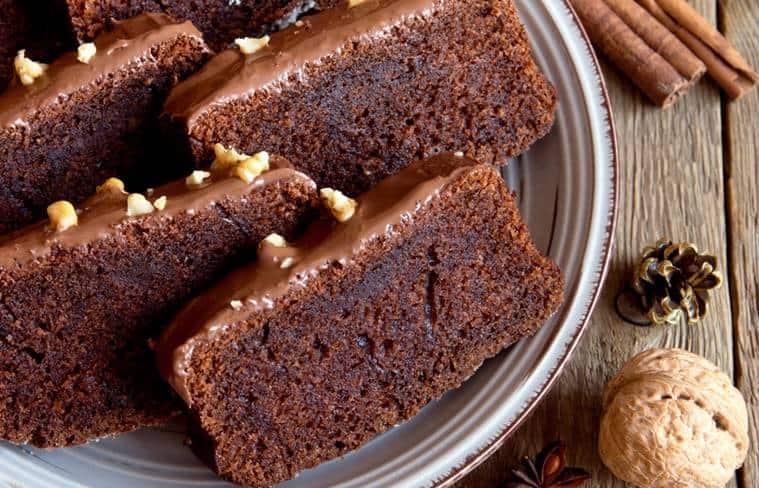 valentine's day, chocolate day, chocolate recipes, chocolate day recipes