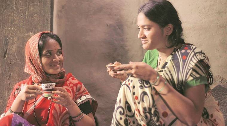 Cooking stoves, gas, air pollution, NEERI, rural households air pollution, Indian Express,