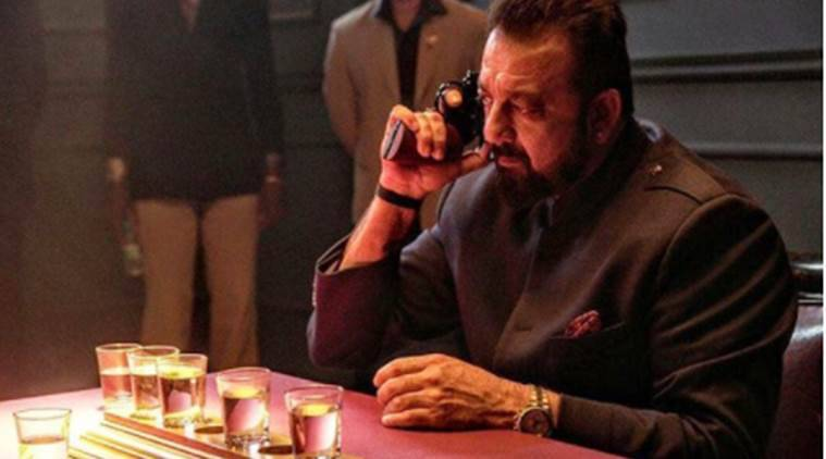Sanjay Dutt starrer Saheb Biwi Aur Gangster 3 release date