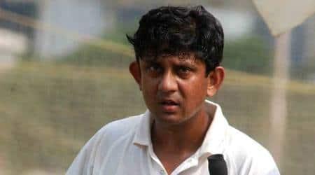 IPL 2018: Sairaj Bahutule named Rajasthan Royals' spin bowlingcoach