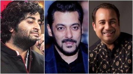 salman khan replaces arijit singh with rahat fateh ali khan