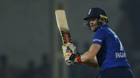 Sam Billings hopes to learn from MS Dhoni during CSK stint
