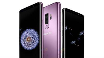 MWC 2018: Samsung to Nokia, will smartphones dazzle at Barcelona?