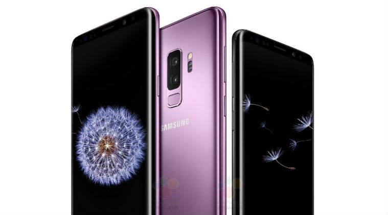 MWC 2018, Samsung Galaxy S9, Galaxy S9 Plus, Nokia 7 Plus, Sony Xperia XZ2, MWC 2018 what to expect, MWC 2018 news, mwc