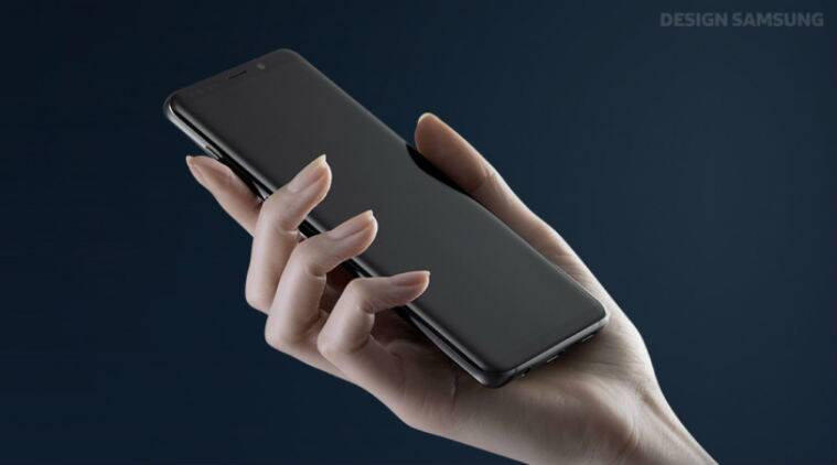 Galaxy S9, Galaxy S9 launched, Galaxy S9 MWC 2018, Galaxy S9 specifications, Galaxy S9 features, Galaxy S9 Plus, iPhone X, Apple iPhone X, iPhone X vs Galaxy S9, mwc 2018
