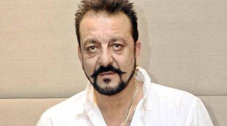 Exclusive: Sanjay Dutt signs action comedy Nazar Ke Saamne Jigar Ke Paas