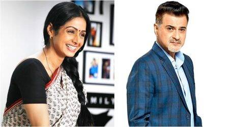 Sridevi had no history of heart attack, says brother-in-law Sanjay Kapoor