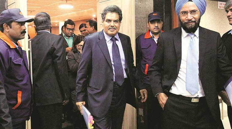 New regulations for corporate bond market by Sept, says Sebi chief
