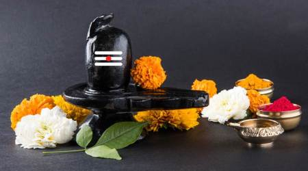 Maha Shivratri 2018: Date, Importance and Significance