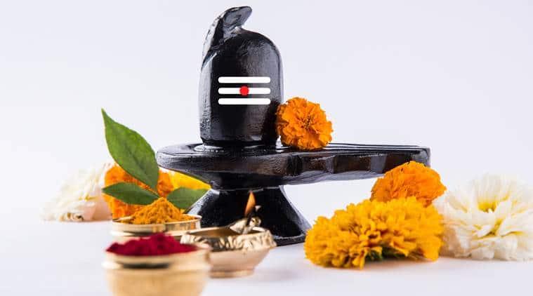 Maha Shivratri 2018, shivratri 2018, Maha Shivratri 2018, Mahashivratri, Shivratri Puja Vidhi, Maha Shivratri Date, Maha Shivratri Fast, Bhaang, Lord Shiva puja, Shivratri Story, Maha Shivratri History