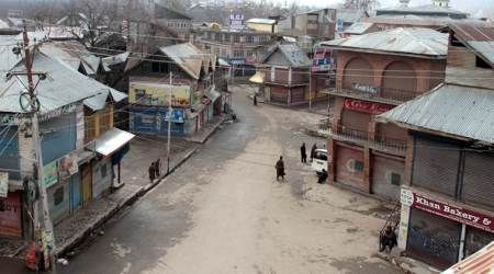 Shopian firing: Why J&K plea may lead nowhere