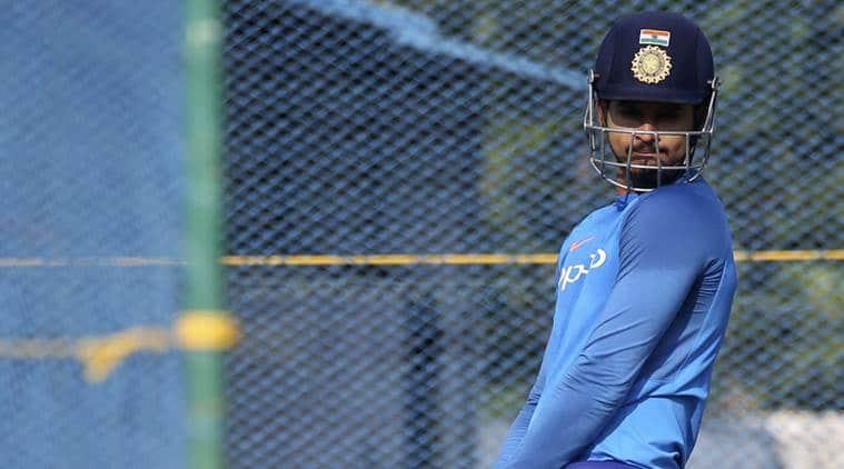 Mumbai vs Maharashtra, Maharashtra Mumbai, Vijay Hazare Trophy 2018, Vijay Hazare Trophy 2018 news, Vijay Hazare Trophy 2018 results, sports news, cricket, Indian Express
