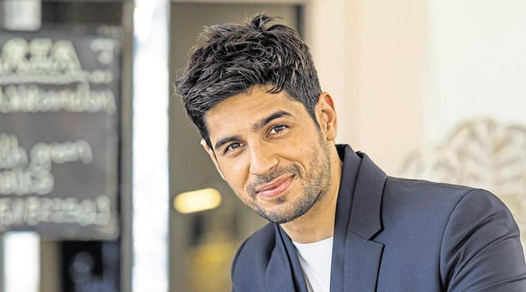 Image result for siddharth malhotra