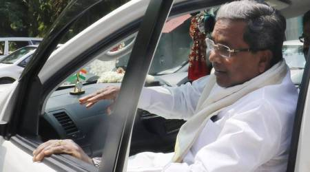 Suspense over Siddaramaiah contesting from two constituencies deepens