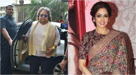 Sridevi was one and only lady superstar: BappiLahiri
