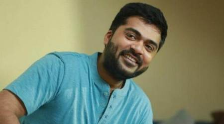 Happy birthday Simbu: Here are five foot tapping numbers of the multi-talented actor