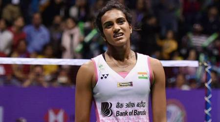 'Goodbye PV Sindhu, players from poor country like India won't get sponsorship': Post on 'hacked' Yonex Instagram account