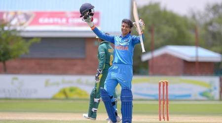 India eye domination in T20Is after ODI serieswin