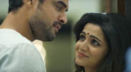 Ulaviravu song: Madan Karky, Karthik and Gautham Menon give us the perfect love song thisV-day