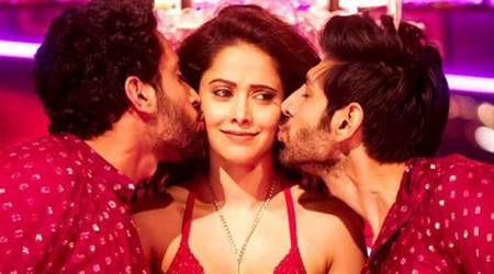 Sonu Ke Titu Ki Sweety box office collection day 3: Kartik Aaryan film collects Rs 26.57 cr, becomes third highest weekend opener of 2018