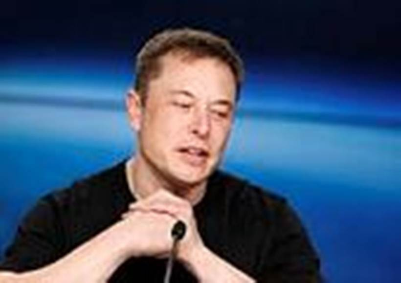 spacex rocket launch, elon musk, kennedy research center, spacex falcon rocket, Falcom Heavy, SpaceX launch, Rocket Launch, Tech news, Indian Express