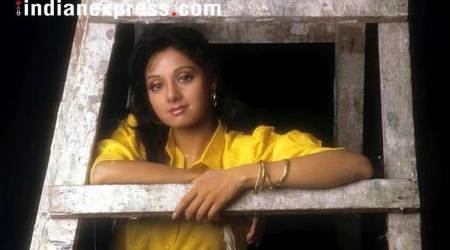 Sridevi: A genuine 24 karat star in films that often didn't quite match her wattage