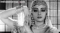 Remembering Sridevi: Can you think of any other star who has continuously faced the camera for 50 years?