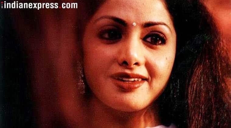Sridevi, Sridevi death, Sri Devi murder, Sri Devi news, Indian Express