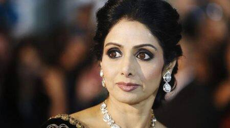 Sridevi's body to be flown in from Dubai, funeral likely today