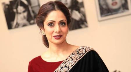 Sridevi's final journey: Funeral likely to happen today