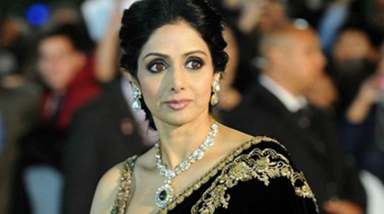 actress-sridevi-akkinani-nagarjuna-ram-gopal-varma